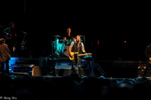 BruceSpringsteen-ScotiabankPlace-1