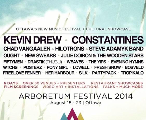 ArboretumFest2014-1