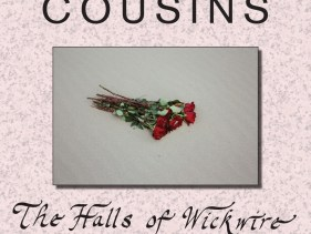 Cousins-TheHallsofWickwire