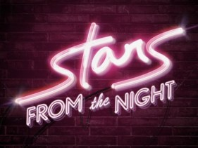 Stars-FromTheNight