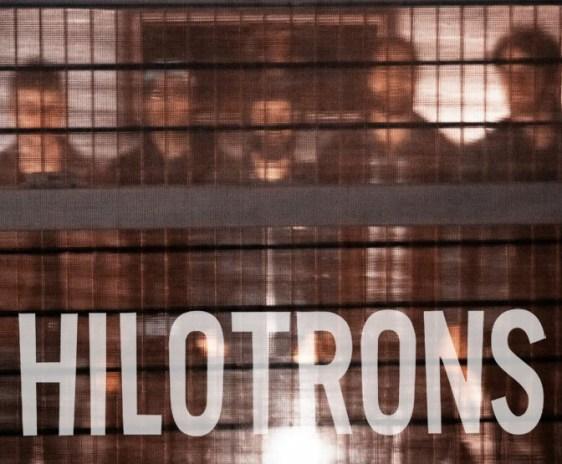 Hilotronsband