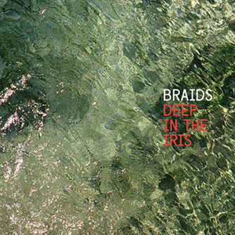 Braids-DeepInTheIris