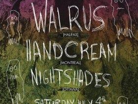 Fryquency-Walrus-Nightshades