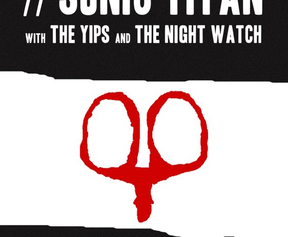 YTST-TheYips-NightTrash
