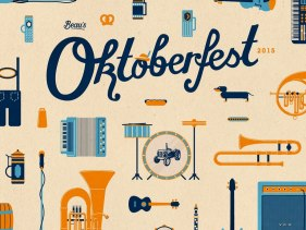 BeausOktoberfest2015-Poster