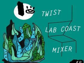 LabCoast-Twist-Mixer