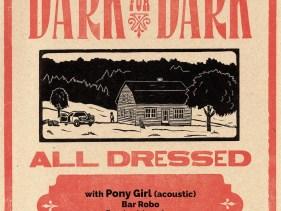 DarkforDark-CactusFlower-PonyGirl