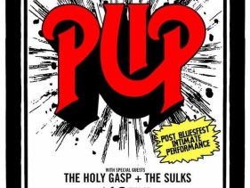 Pup-TheHolyGasp-TheSulks