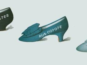 runcoyote-futurestates-pallice