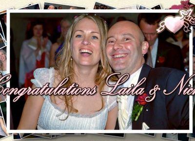 Laila-Nicks-Wedding