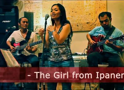 The-Girl-from-Ipanema
