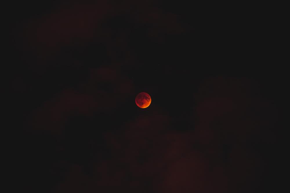 Super_Moon_0005_150927