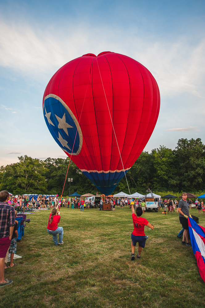 Hot_Air_Balloon_Festival_0007_150829