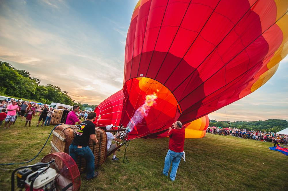 Hot_Air_Balloon_Festival_0009_150829