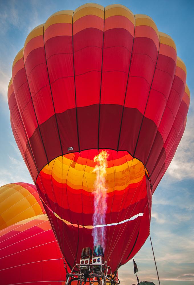 Hot_Air_Balloon_Festival_0011_150829