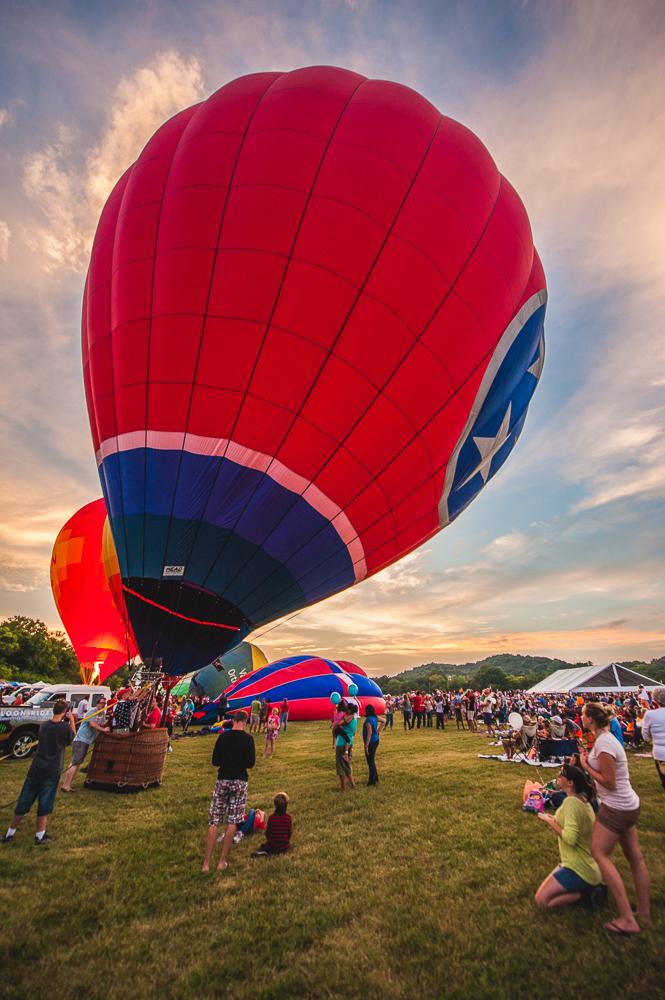 Hot_Air_Balloon_Festival_0015_150829