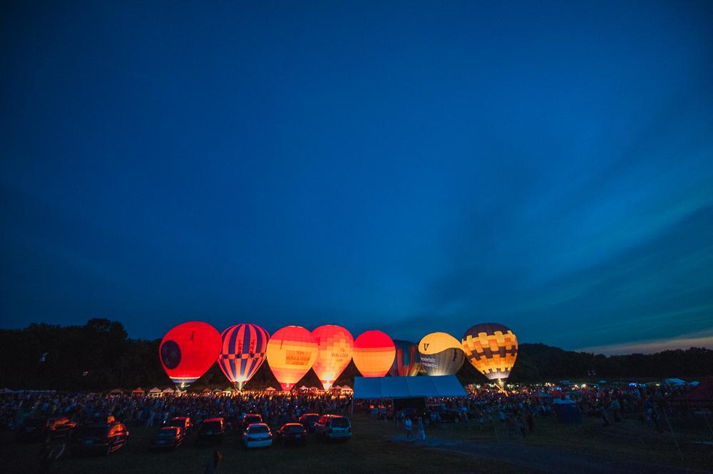 Hot_Air_Balloon_Festival_0026_150829