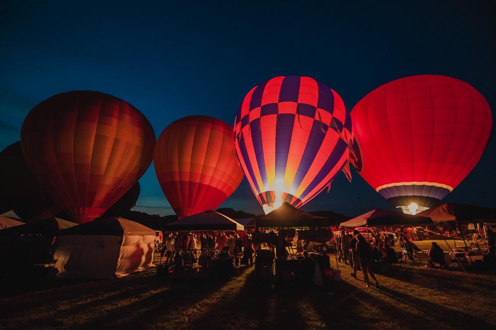 Hot_Air_Balloon_Festival_0027_150829