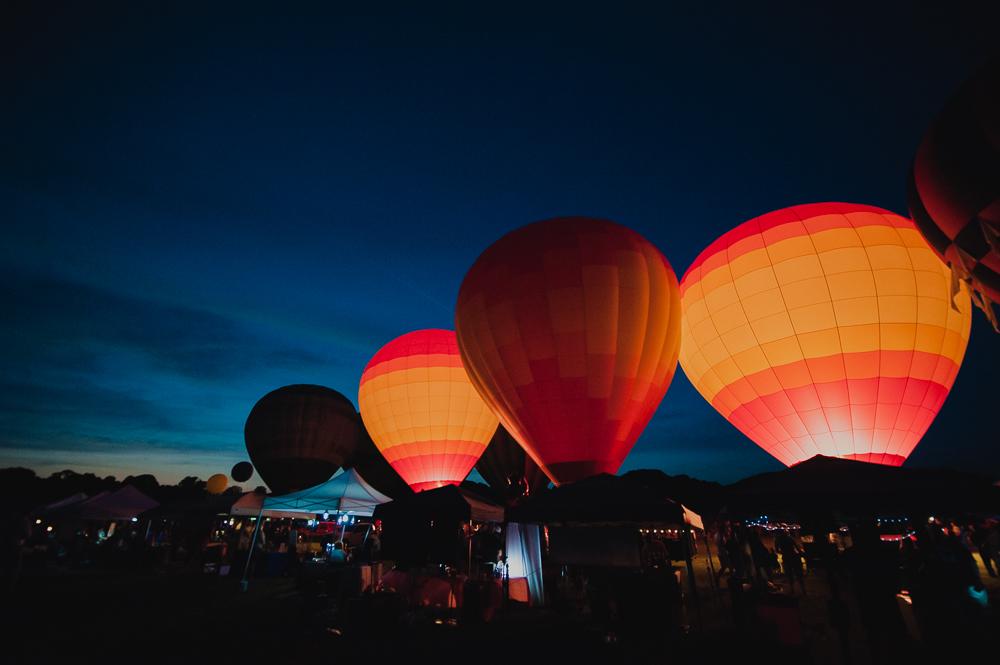 Hot_Air_Balloon_Festival_0028_150829