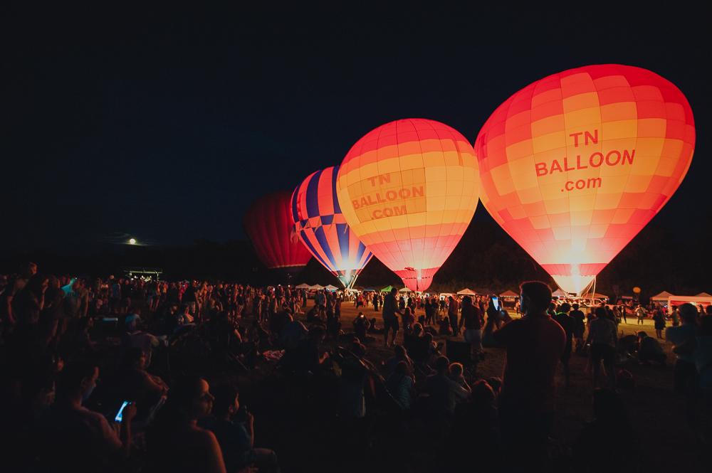 Hot_Air_Balloon_Festival_0029_150829