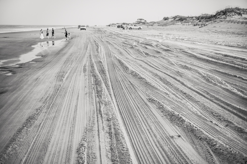 Outer_Banks_0006_150903