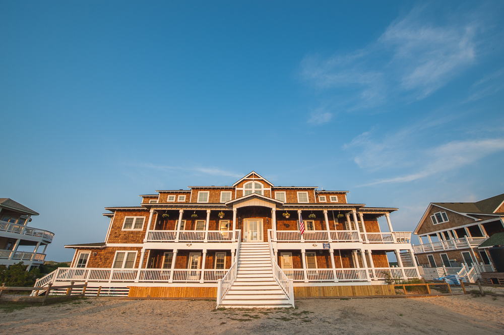 Outer_Banks_0013_150903