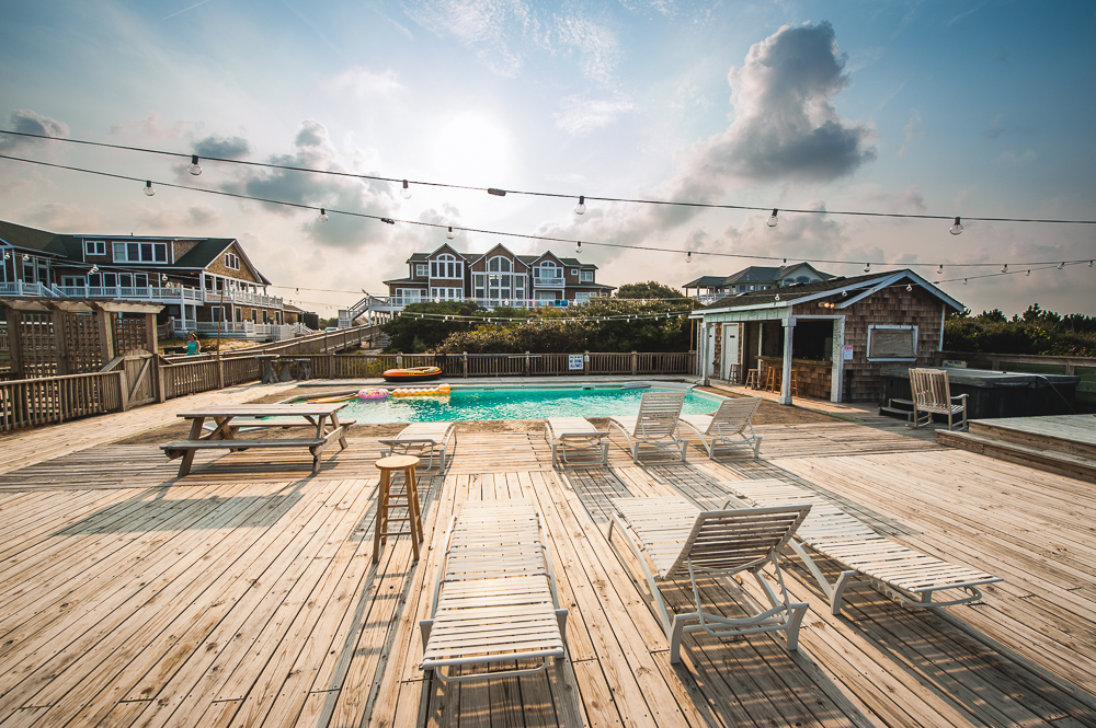Outer_Banks_0021_150904
