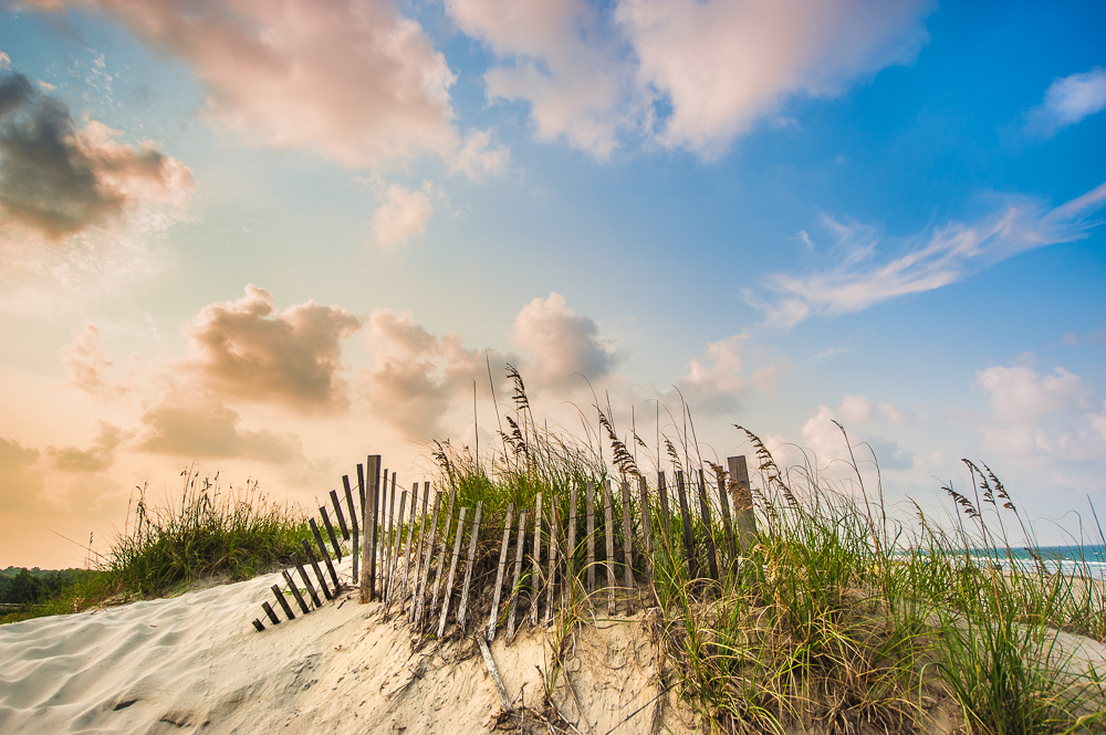Outer_Banks_0025_150904