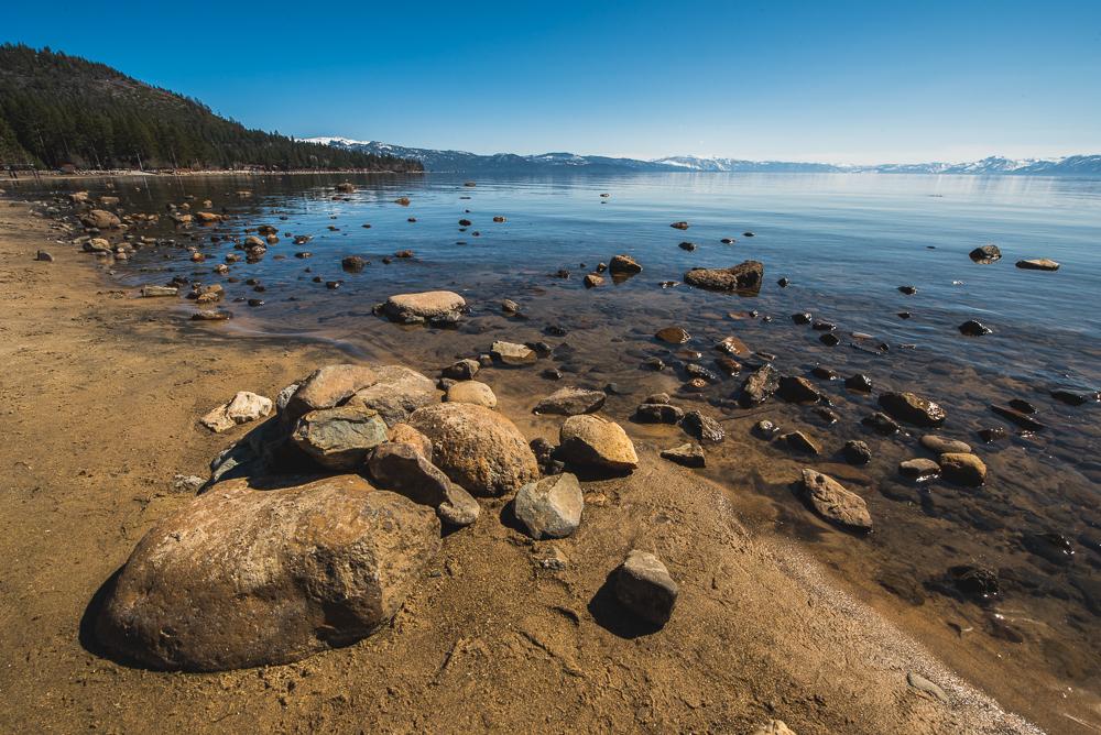Lake_Tahoe_0007_160318