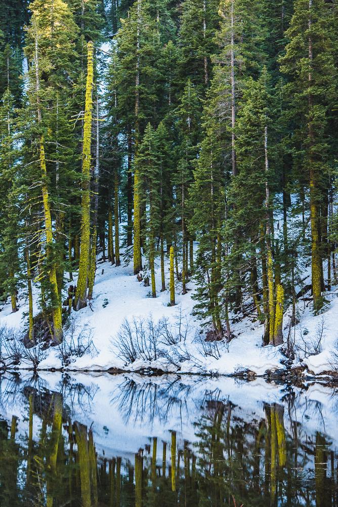 Lake_Tahoe_0014_160318