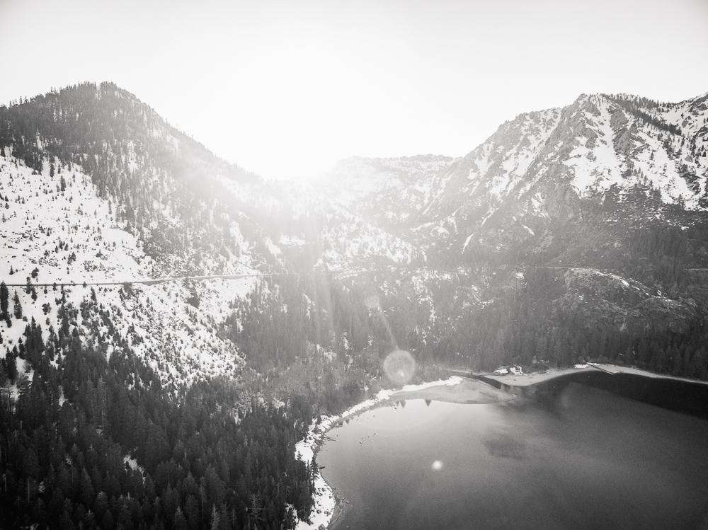 Lake_Tahoe_0015_160318