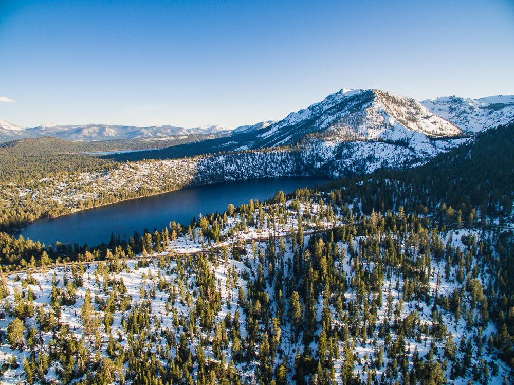Lake_Tahoe_0016_160318