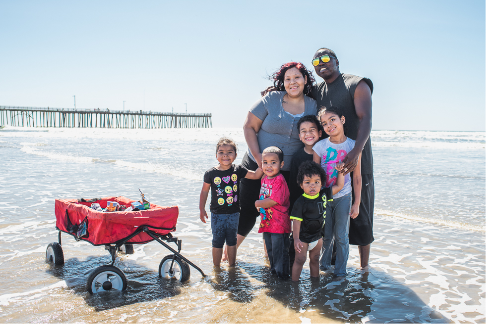 PCH_Day_2_0013_160315