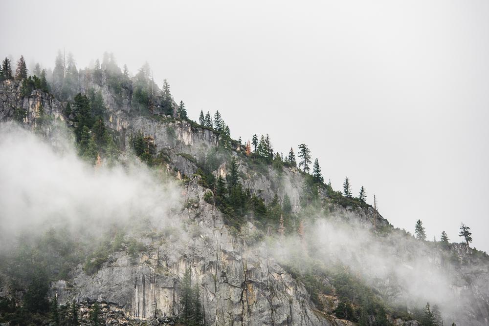 Yosemite_Day_1_0006_160321