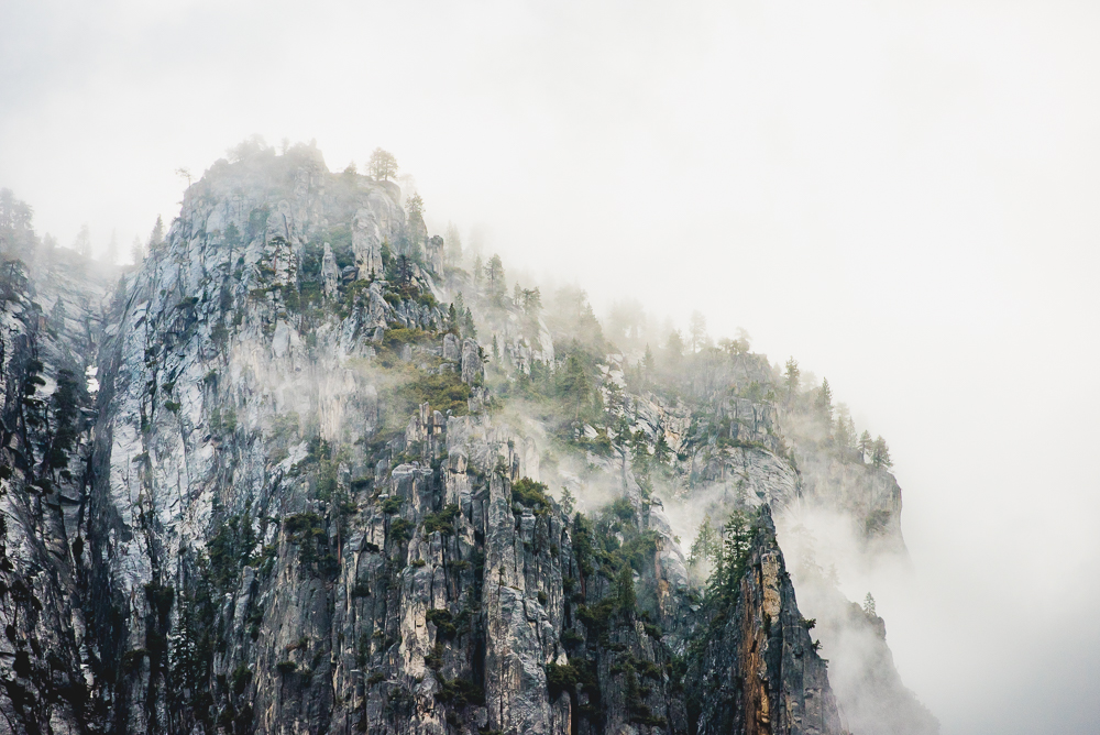 Yosemite_Day_1_0026_160321