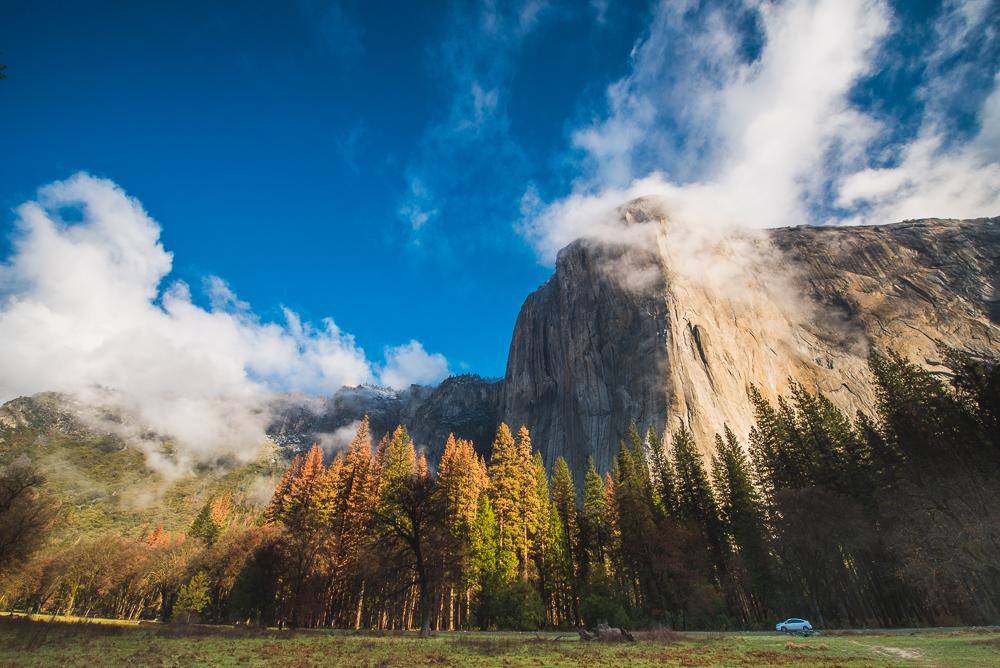 Yosemite_Day_2_0008_160322
