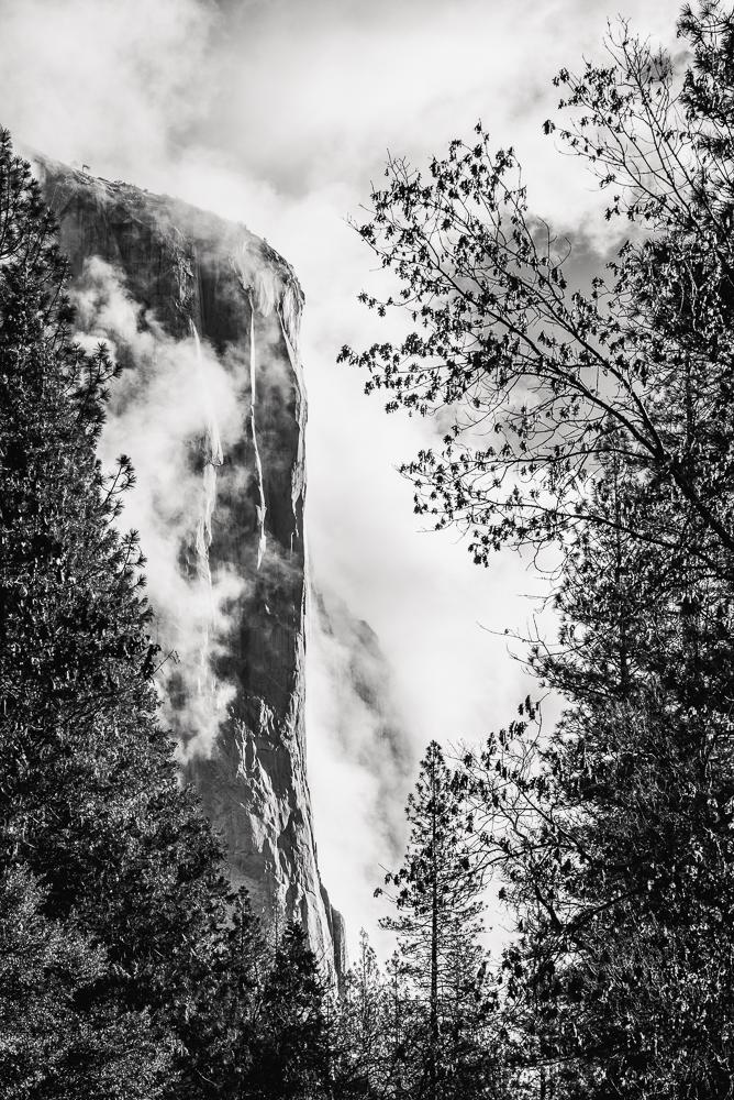 Yosemite_Day_2_0011_160322