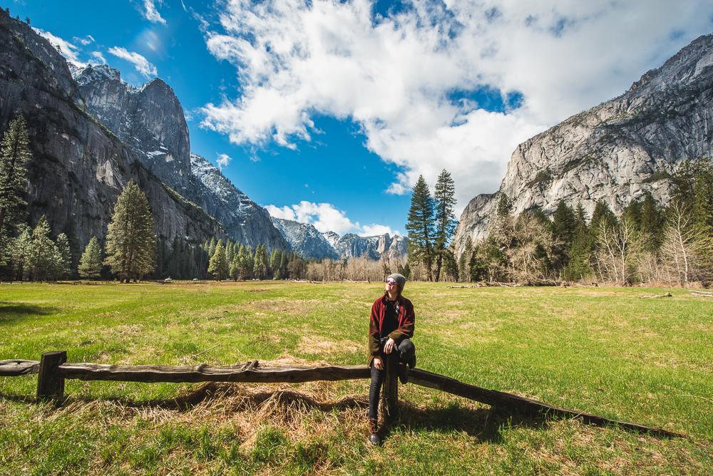 Yosemite_Day_2_0023_160322
