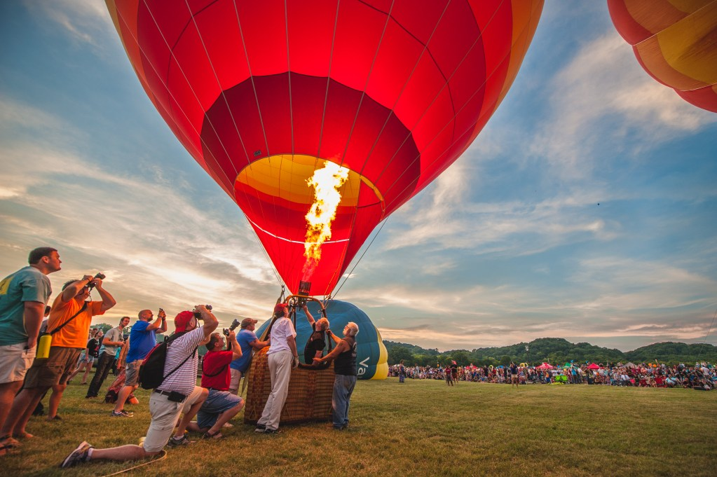 Hot_Air_Balloon_Fest_1_150829