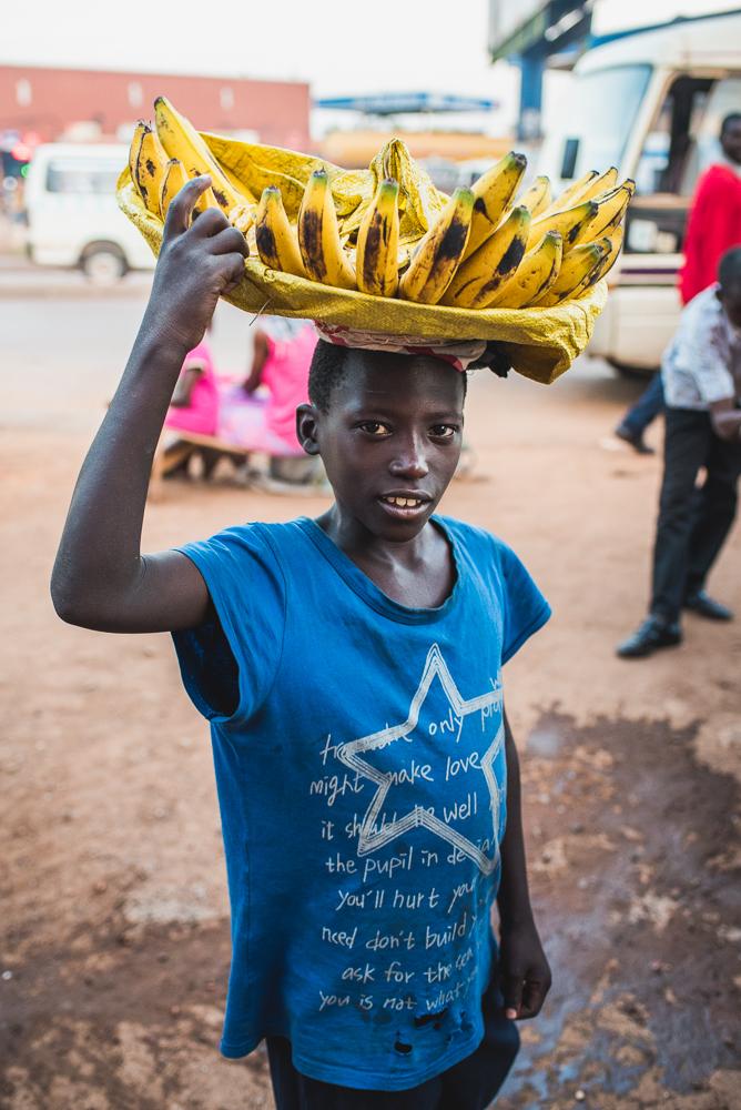 wmm_uganda_trip_day_3_0040_160918