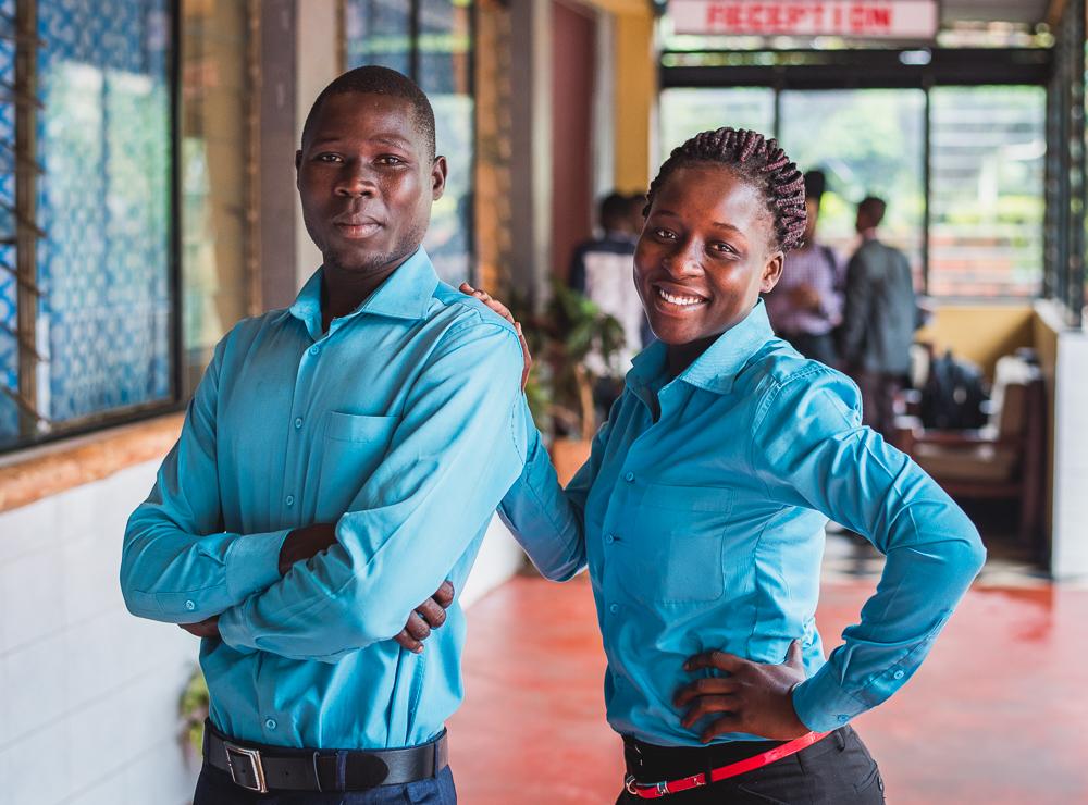 wmm_uganda_trip_day_4_0006_160919