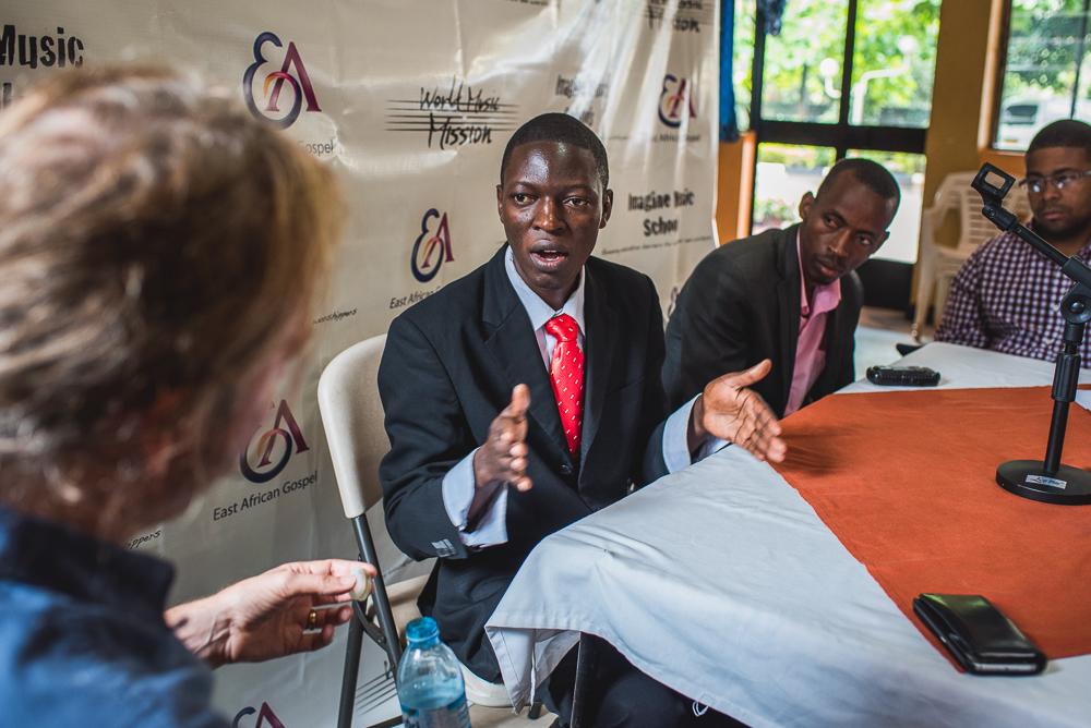 wmm_uganda_trip_day_4_0023_160919