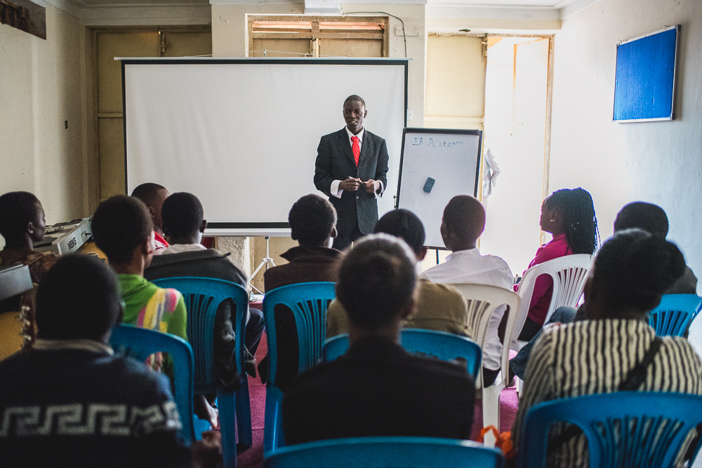 wmm_uganda_trip_day_4_0033_160919