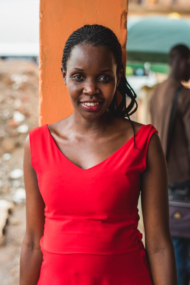 wmm_uganda_trip_day_4_0041_160919