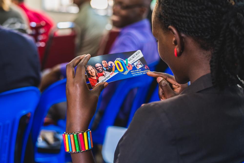 wmm_uganda_trip_day_5_0039_160920
