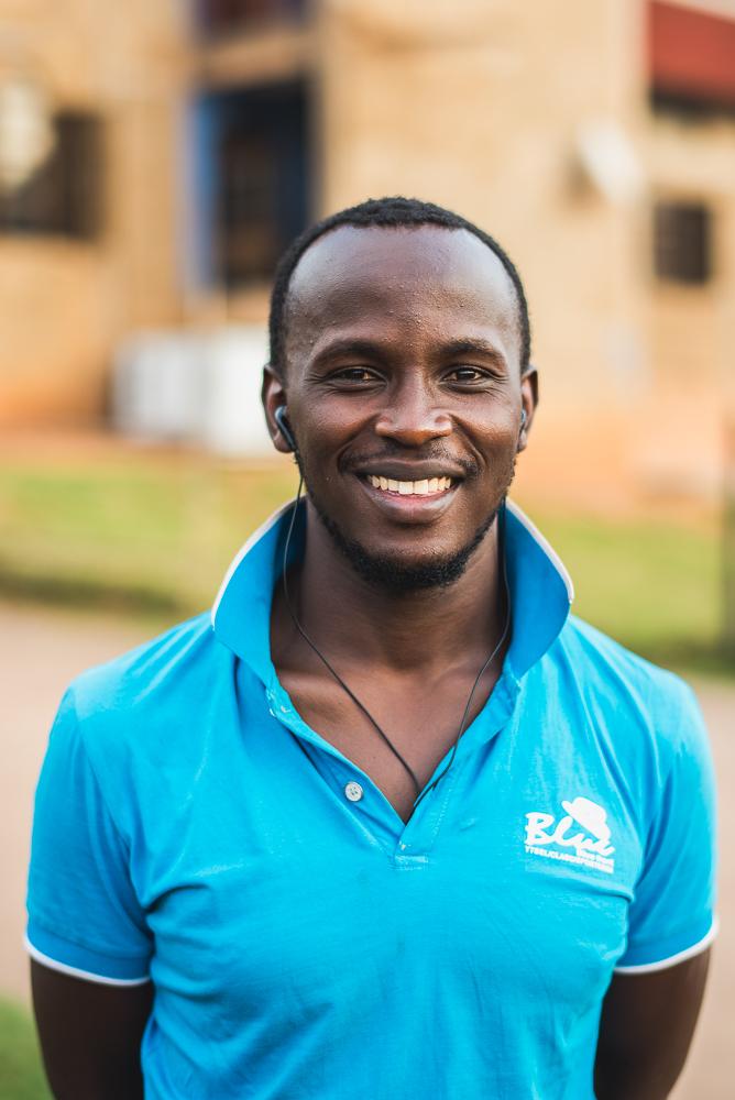 wmm_uganda_trip_day_8_0009_160922
