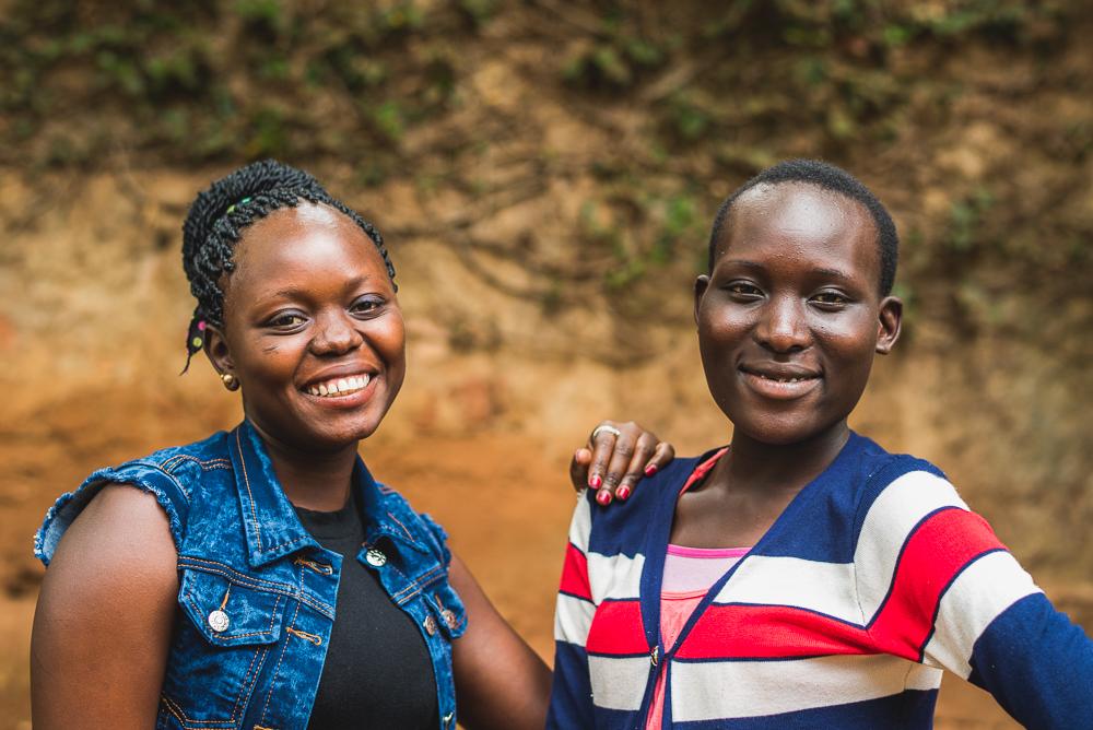wmm_uganda_trip_day_8_0028_160923