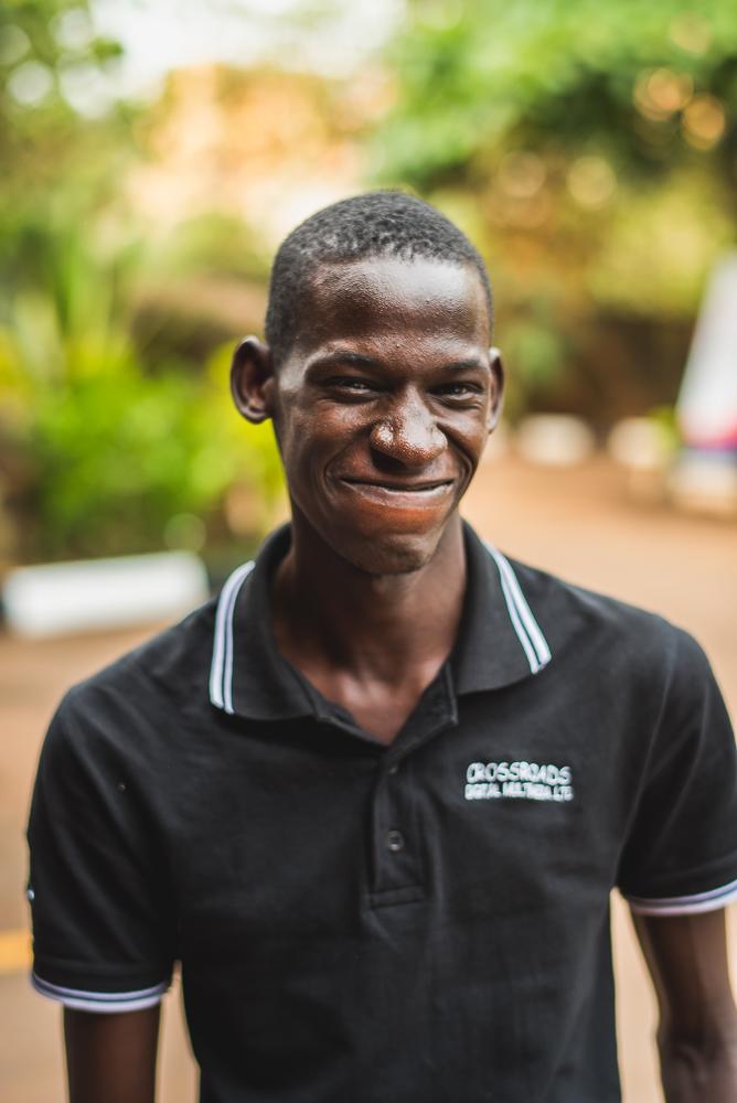 wmm_uganda_trip_day_8_0043_160923