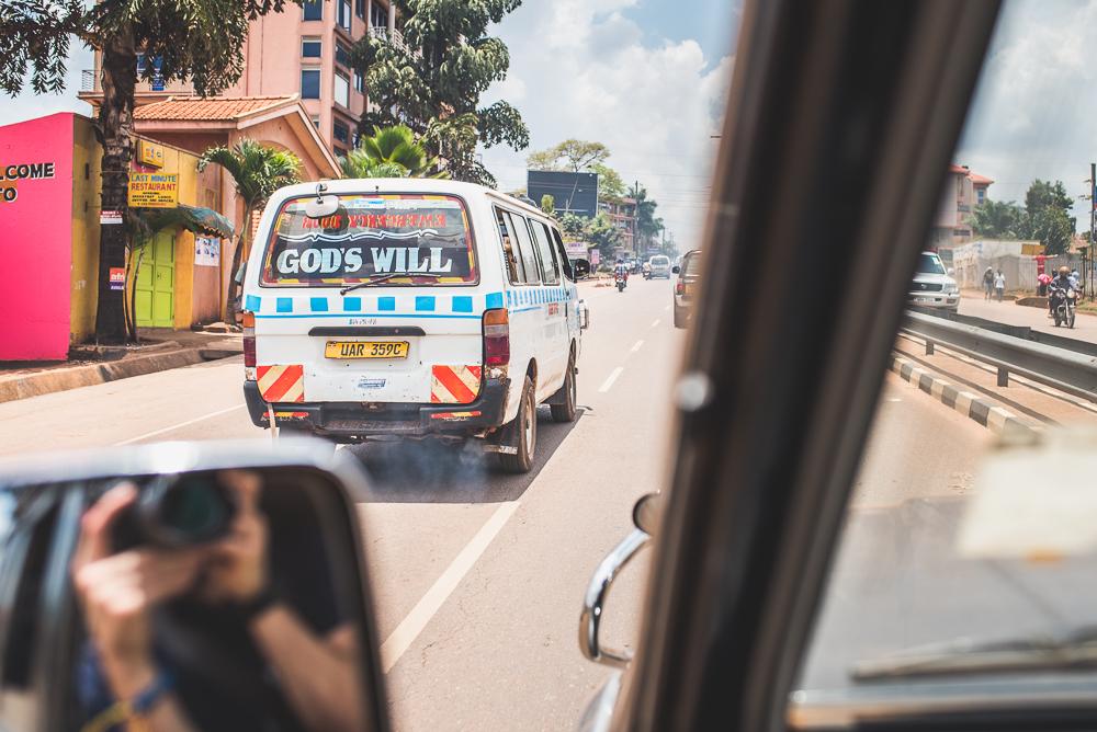 wmm_uganda_trip_day_10_0037_160925