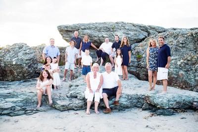 web sm family 2020 127